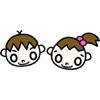 m_kodomo_s.jpg